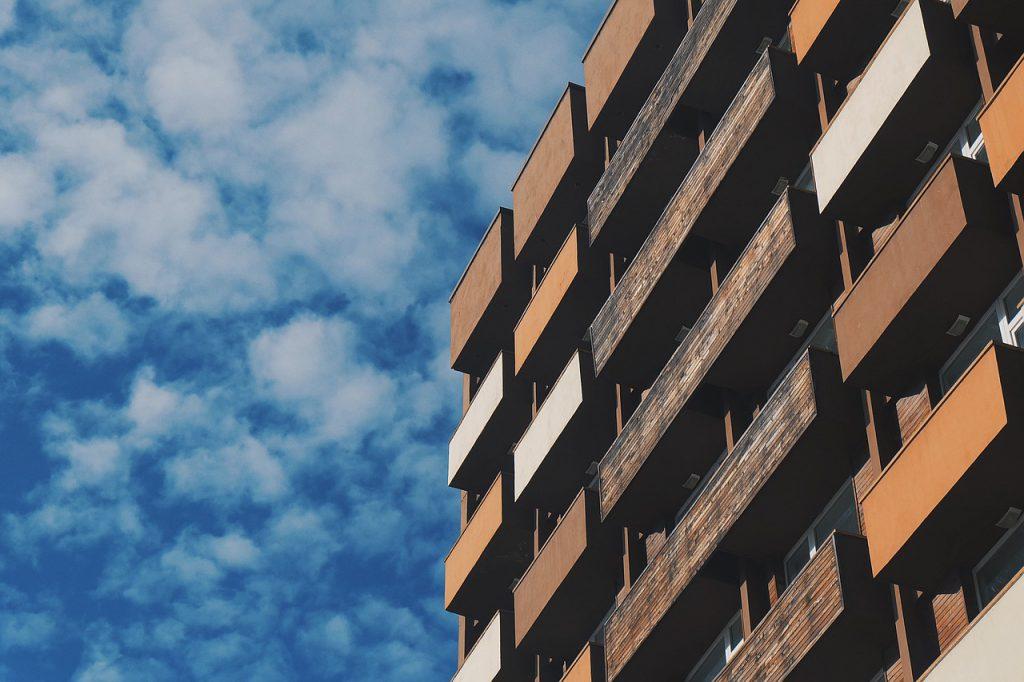 アパートやマンション経営